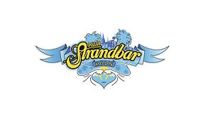 Logo Poller Stranbar