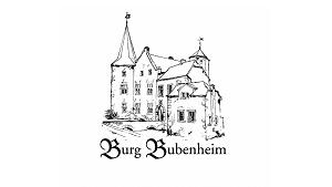 Logo Burg Bubenheim