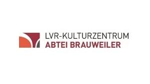 Logo Abtei-Brauweiler