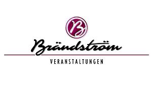 Logo Villa Brändström