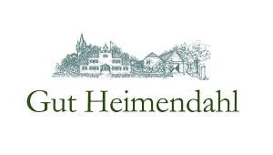 Gut Heimendahl Logo