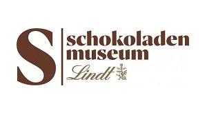 Schokoladenmuseum Logo
