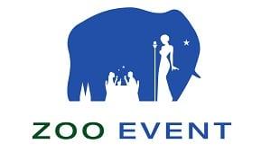 Logo Zoo Event
